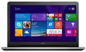 DELL Laptop/Netbook INSPIRON 5755